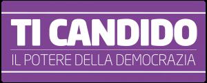 Ti Candido - Il potere della democrazia