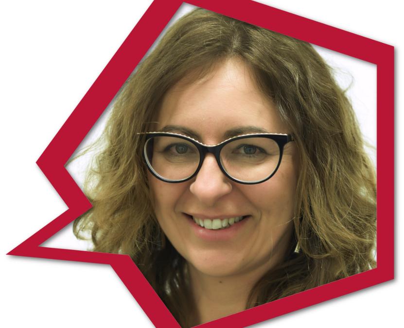 Valentina Barale per il diritto alla casa a Livorno